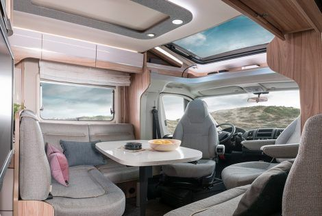 HYMER_Tramp_CL_Captain_Chair