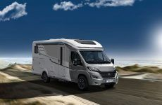HYMER_Tramp_CL_Ambition_2019