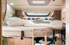 HYMER_Tramp_CL_Ambition_Hubbett_Front