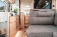 HYMER_B_Klasse_ModernComfort_580_Sitzgruppe_Polsterstoff_Janeiro