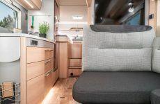 HYMER_B_Klasse_ModernComfort_580_Sitzgruppe_Polsterstoff_Kitami