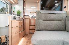HYMER_B_Klasse_ModernComfort_580_Sitzgruppe_Polsterstoff_Phoenix
