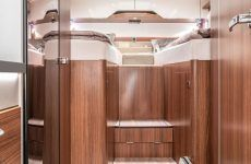 HYMER_B_Klasse_ModernComfort_Wassertanks