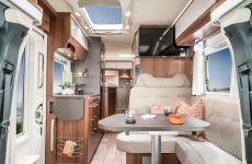HYMER_ML-T_580_Edition1One_Interieur